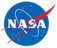 ServiceConnection_NASA